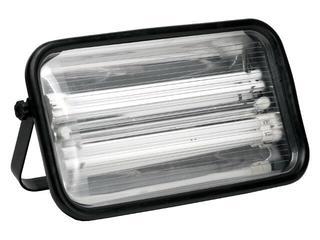 Lampa warsztatowa z kablem MAGNUM 72W 12V z wt. do zapalniczki Lena Lighting