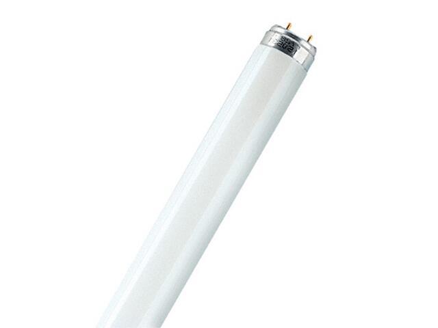 Świetlówka liniowa T8 Lumilux 16W/840 G13 Osram