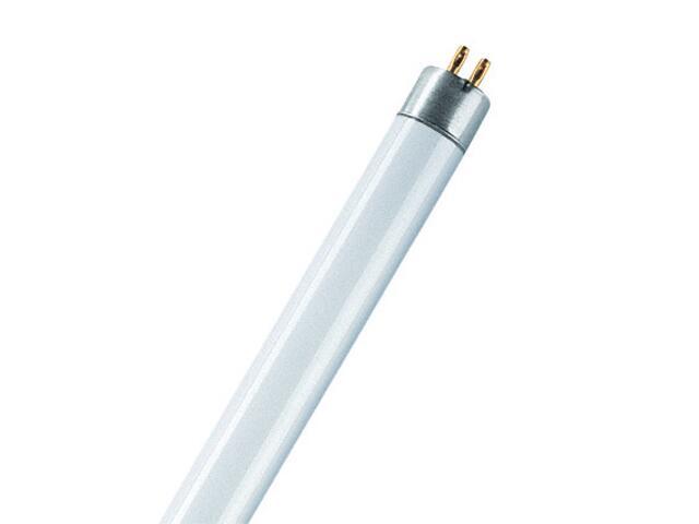Świetlówka liniowa Lumilux T5 HE 28W/840 G5 Osram