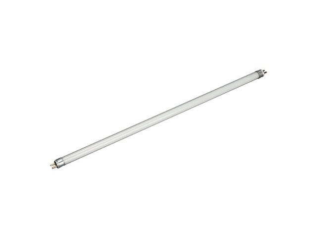 Świetlówka liniowa L 8W/20 G5 ciepła barwa ANS