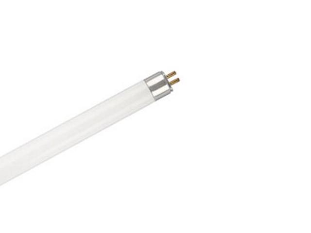 Świetlówka liniowa L 14W/840 G5 chłodna barwa ANS