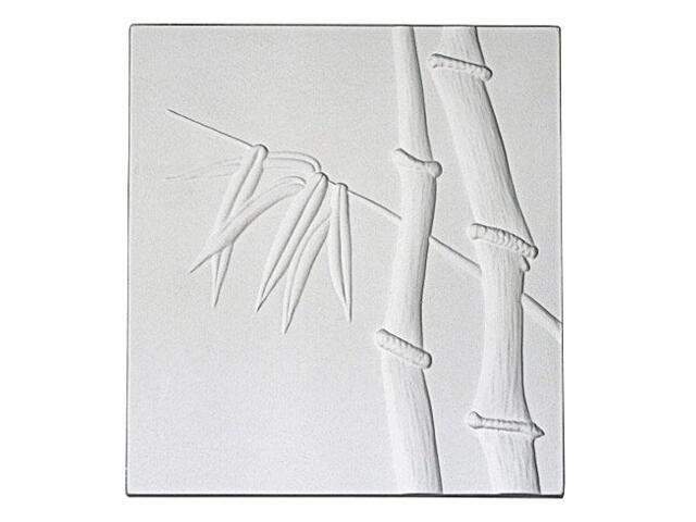 Kinkiet OBRAZ P19 3313 biały Cleoni