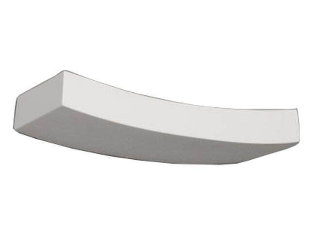 Kinkiet TORINO biały 1053A Cleoni