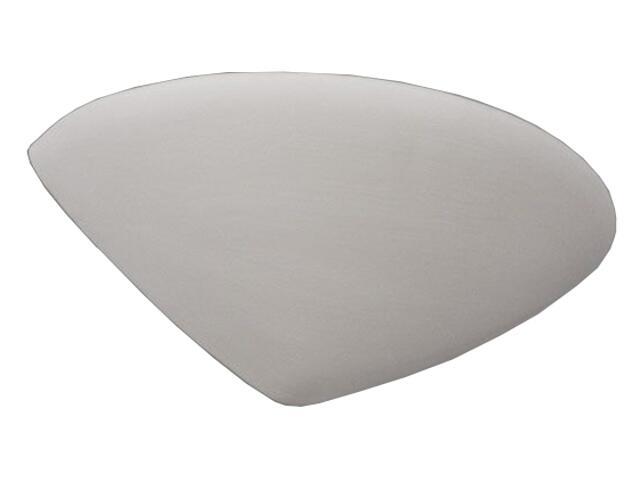Kinkiet WIEDEŃSKA mały biały 1130 Cleoni