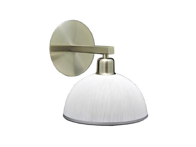 Kinkiet Simple 202-033 1xE27 Lumen Light