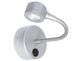 Kinkiet Herba II 1W 230/12V LED Paulmann