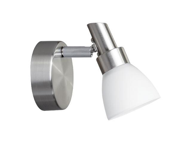 Kinkiet Opal 1xG9 40W 2986016 Spot-light