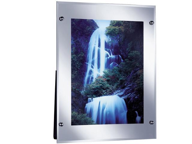 Lampa dekoracyjna Wodospad 1xT5 28W R2565-00 Reality