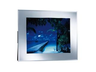 Lampa dekoracyjna Molo 1xT5 28W R2566-00 Reality