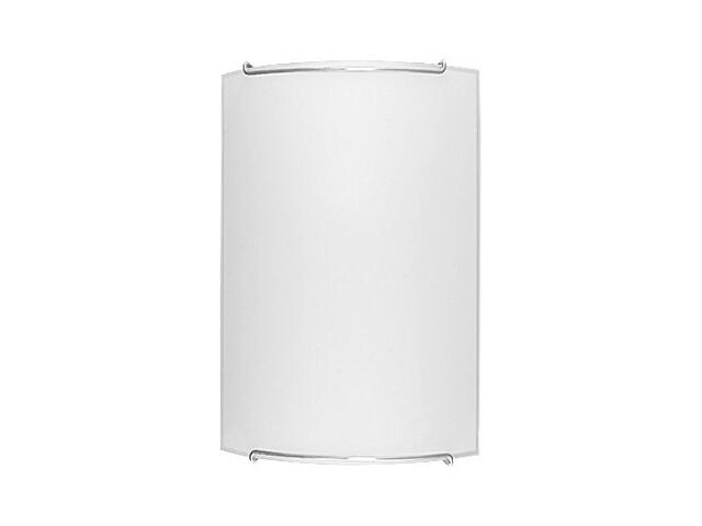 Kinkiet CLASSIC 1 1129 biały Nowodvorski
