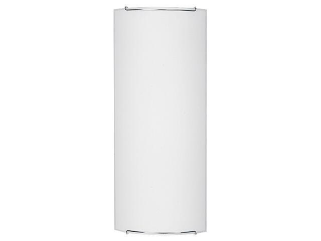 Kinkiet CLASSIC 2 1130 biały Nowodvorski