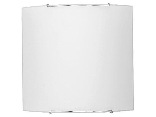 Kinkiet CLASSIC 4 1132 biały Nowodvorski
