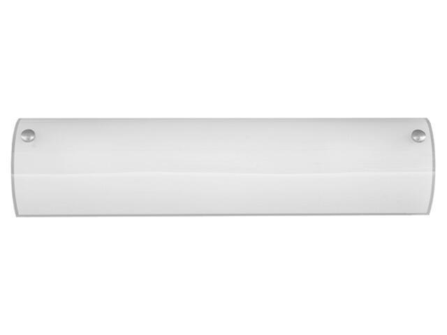 Kinkiet CANALINA LUX B biały 1160 Nowodvorski