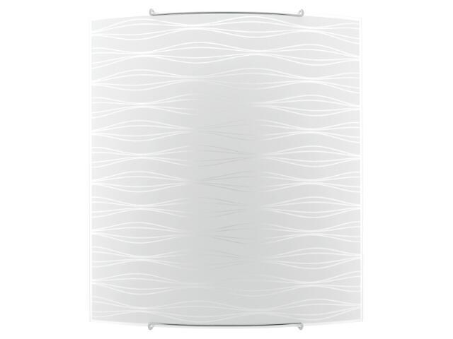 Kinkiet MIMOZA 5 1401 biały Nowodvorski