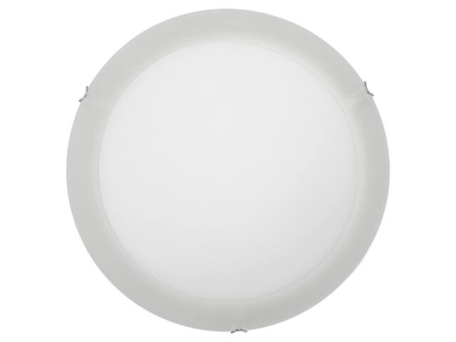 Kinkiet LUX mat 10 2274 biały Nowodvorski