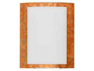 Kinkiet COPPER 6 2379 biały, pomarańczowy Nowodvorski