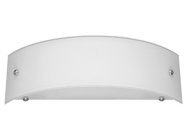 Kinkiet VELVET classic M 2469 biały Nowodvorski
