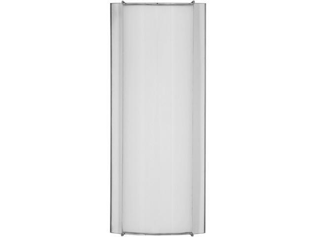 Kinkiet MIRROR 2 2888 biały Nowodvorski