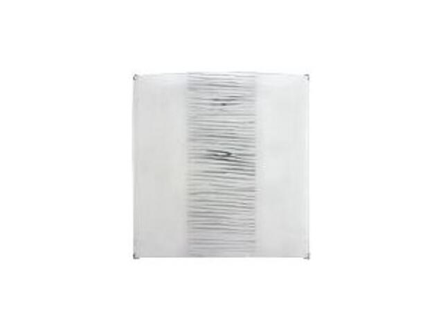 Kinkiet ZEBRA mini 3115 biały, szary Nowodvorski