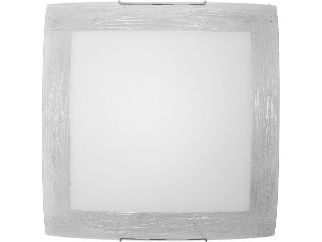 Kinkiet FROST srebrny 8 3265 Nowodvorski