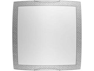 Kinkiet GREKOS 8 3588 biały, szary Nowodvorski