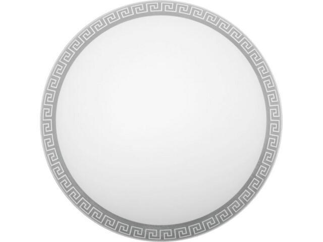 Kinkiet GREKOS 9 3591 biały, szary Nowodvorski