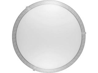 Kinkiet GREKOS 10 3592 biały, szary Nowodvorski