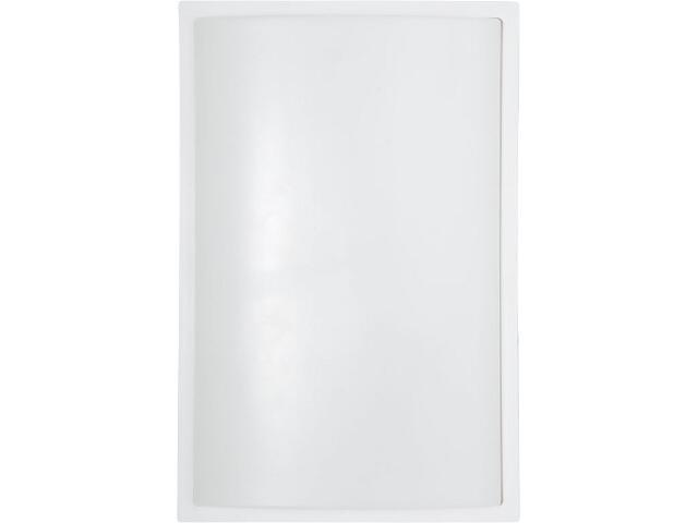 Kinkiet GARDA I biały mat 3750 Nowodvorski
