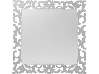 Kinkiet FATIMA srebrny 7 3770 Nowodvorski