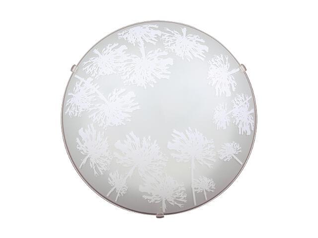 Kinkiet Floss 3xE27 60W 4065002 Spot-light