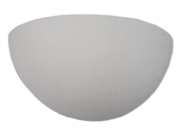 Kinkiet KULA biały 1100. Cleoni