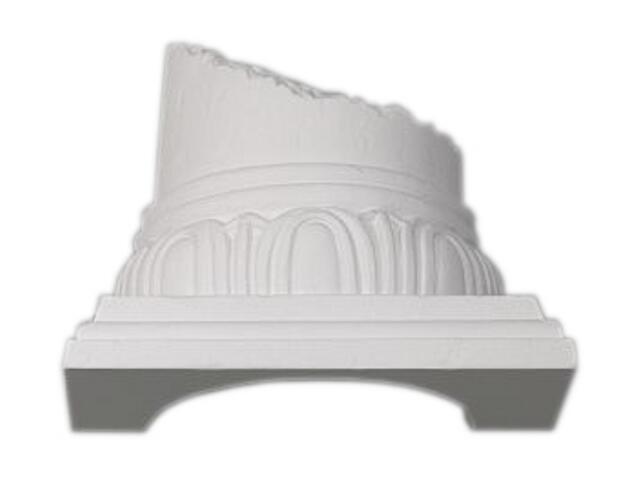 Kinkiet ODYSSEY biały 1116. Cleoni