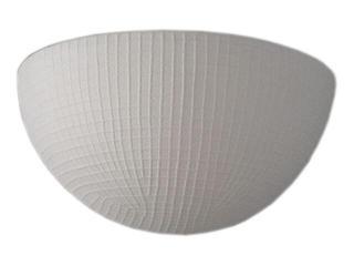 Kinkiet SIATKA biały 1400. Cleoni
