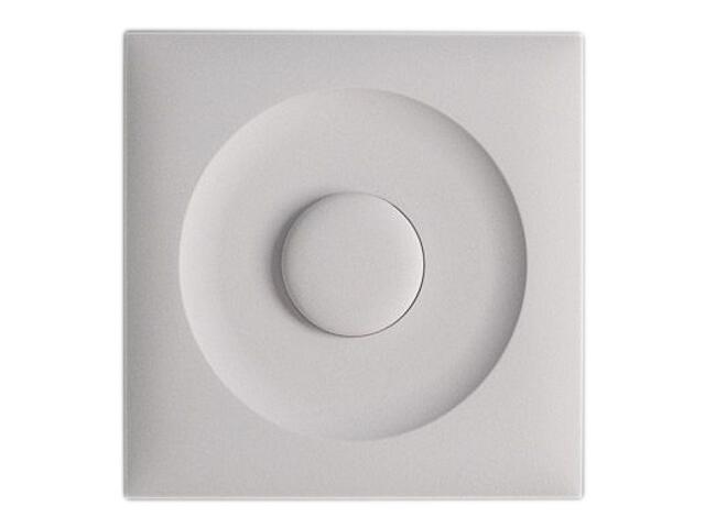 Kinkiet FUNDU symetryczny biały 3784 Cleoni