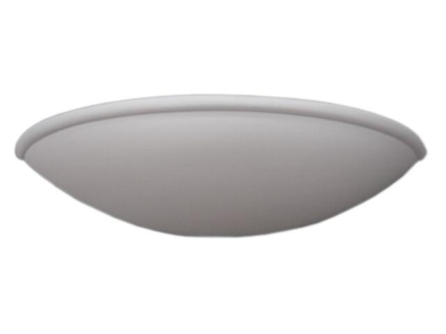 Kinkiet ŁÓDKA klasyczna biały 6350 Cleoni