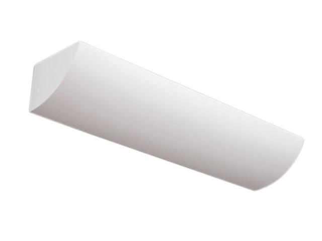 Kinkiet RYNNA 14 biały 6711 Cleoni