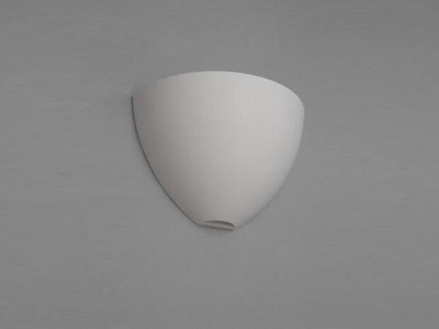 Kinkiet KLEPSYDRA biały 6980 Cleoni