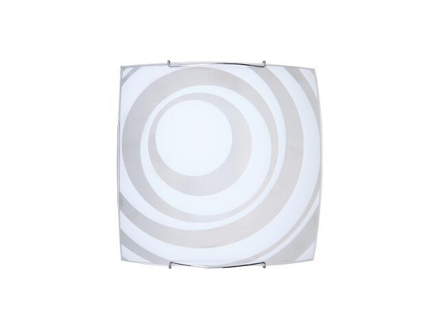 Kinkiet Circle 1xE27 60W 4434002 Spot-light