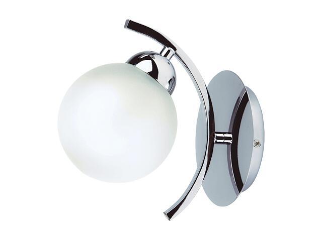 Kinkiet Torino 1xE14 60W 5094128 Spot-light