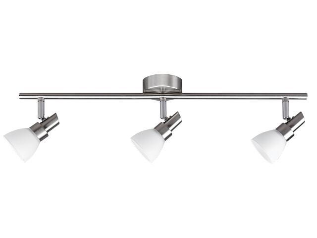 Lampa sufitowa Opal 3xG9 40W 2986036 Spot-light