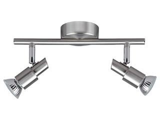 Lampa sufitowa Classic 2xGU10 50W 2991022 Spot-light