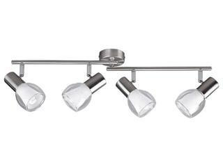 Lampa sufitowa Elegance 4xE14 9W 3826042 Spot-light