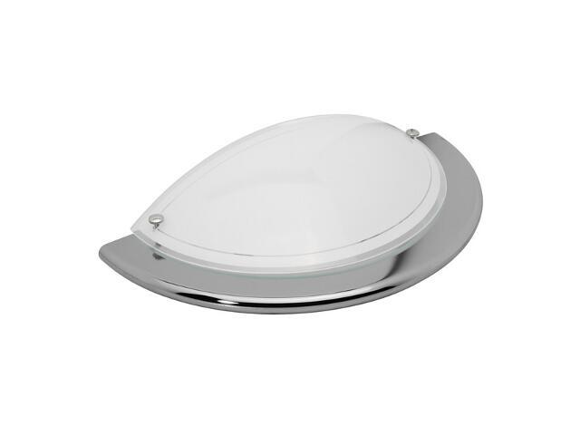 Półplafon ARDEA 1030 1/2G/ML-SR Kanlux
