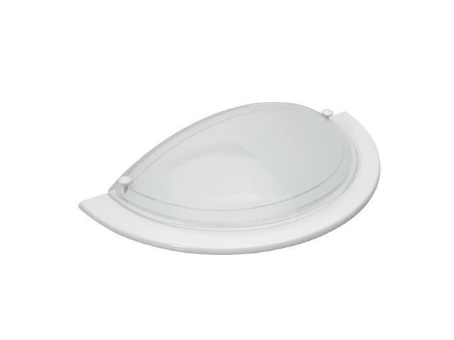 Półplafon ARDEA 1030 1/2/ML-BI Kanlux