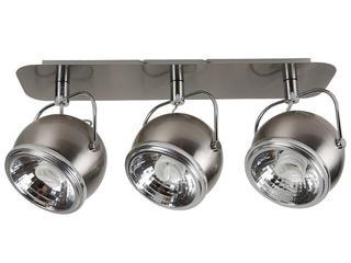 Lampa sufitowa Ball 3xGU10 9W 5009327L Spot-light
