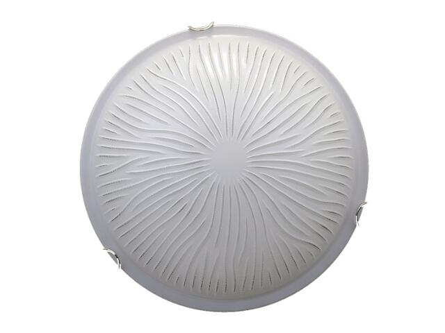 Plafon Celina 2-płomienny BL587 D300 Lumen Light