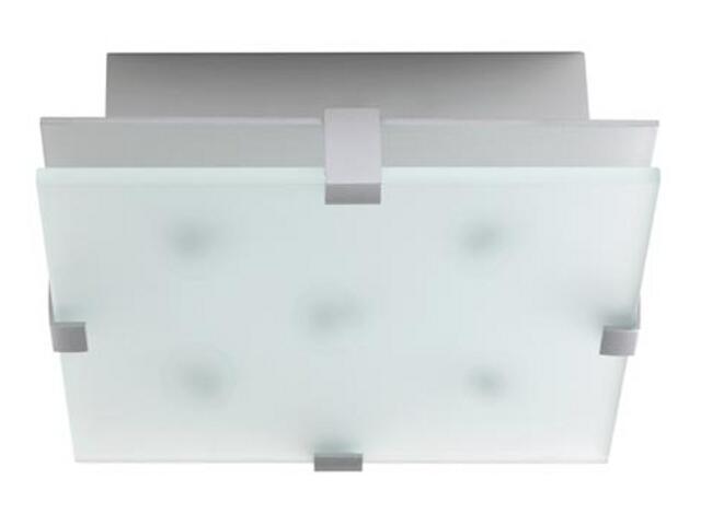 Plafon Xeta LED 14W 200x200mm Paulmann