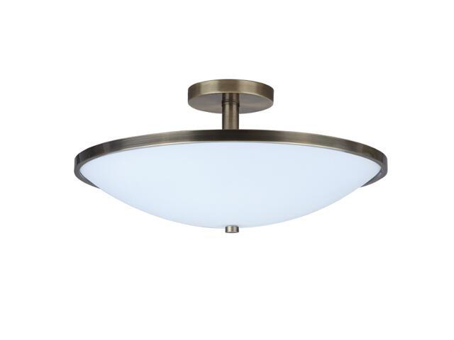 Lampa wisząca Monza 5xE27 60W 5074511 Spot-light