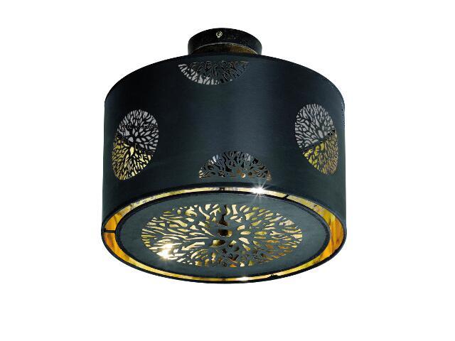 Lampa sufitowa Emma 2xE14 60W R608700202 Reality