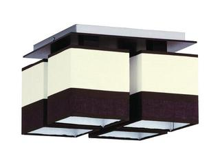 Lampa sufitowa PAJA 4xE14 40W 12035 Alfa